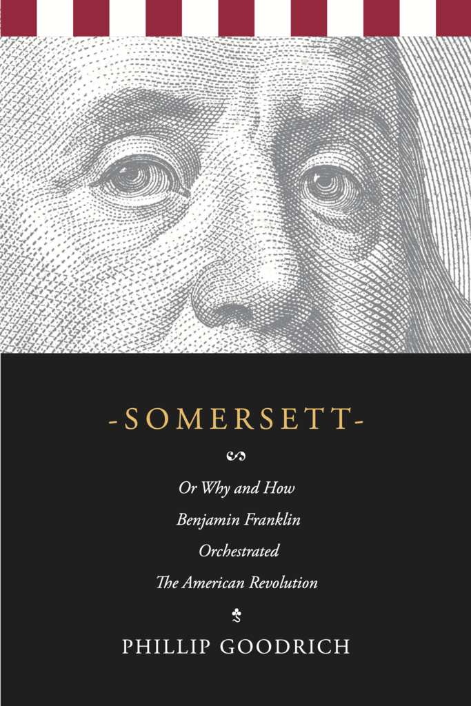 somersett cover mock-up