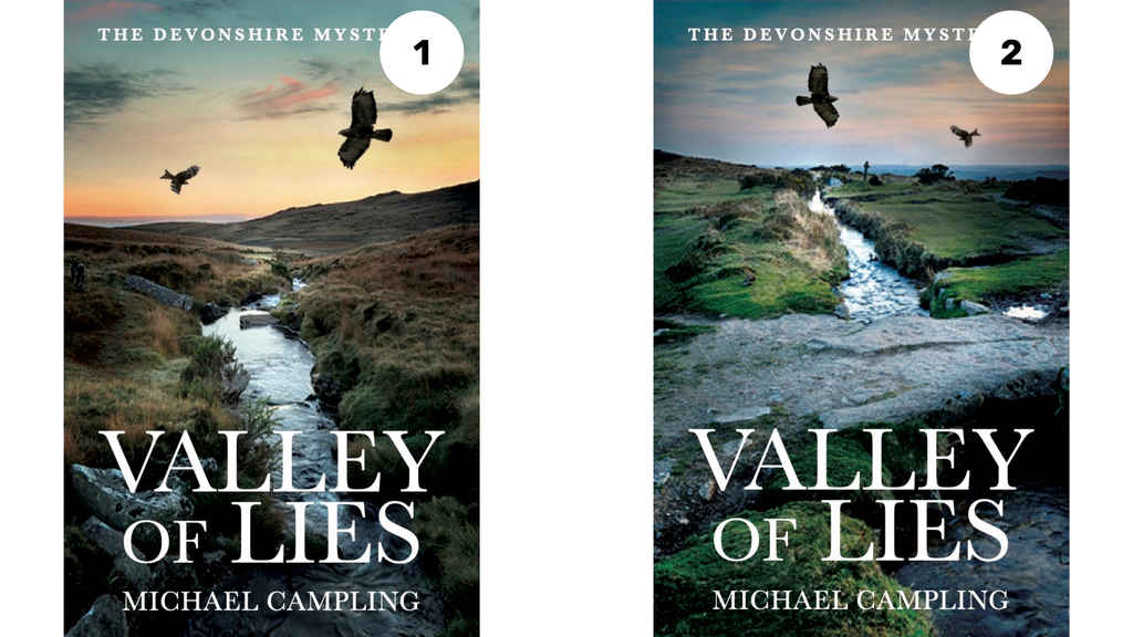 Valley of Lies cover mock-ups (1)