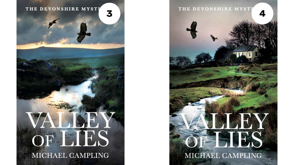 Valley of Lies cover mock-ups (2)