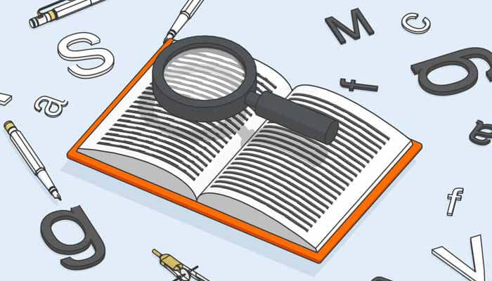 Can Non-Fiction Authors Create Their Own Indexes?