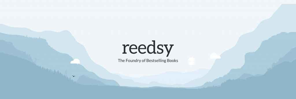 Press Release: Reedsy opens to authors on Monday October 13th 2014