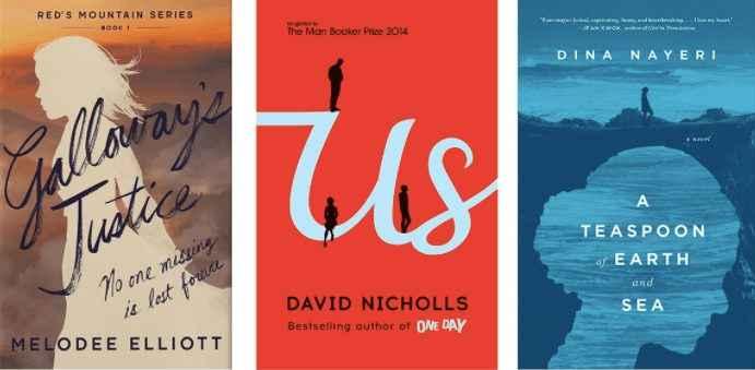 60+ Stunning Book Cover Ideas To Unlock Your Inner Designer