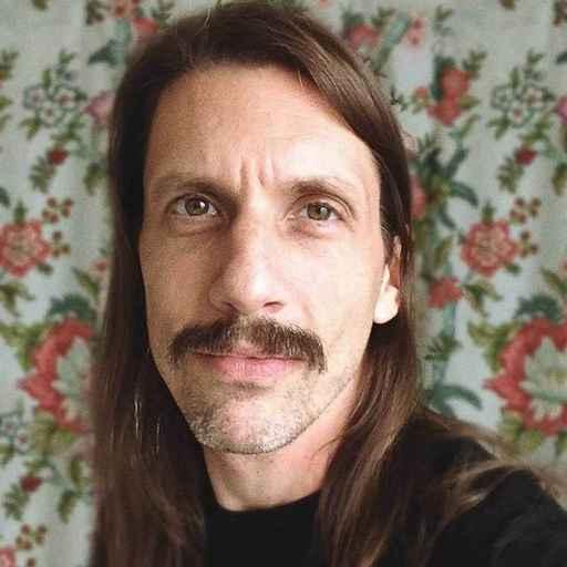 Joel Tippie Avatar