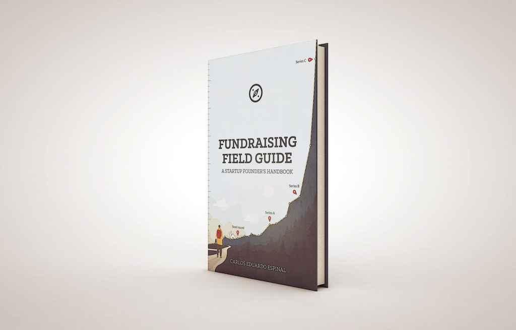 Publishing a Fundraising Field Guide, by Carlos Eduardo Espinal