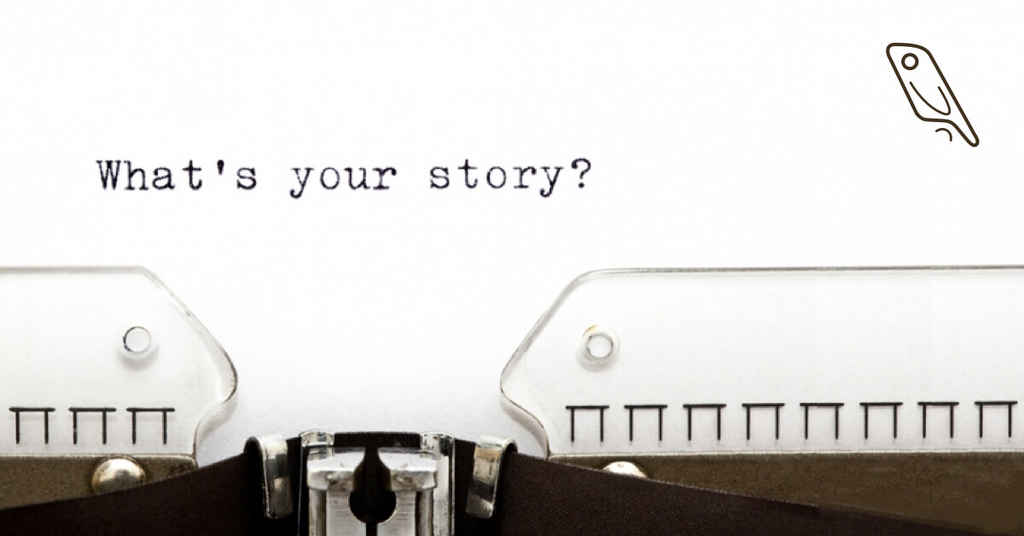 Writing memoir: Tips for Finding Your Memoir's Theme — By Julia Scheeres