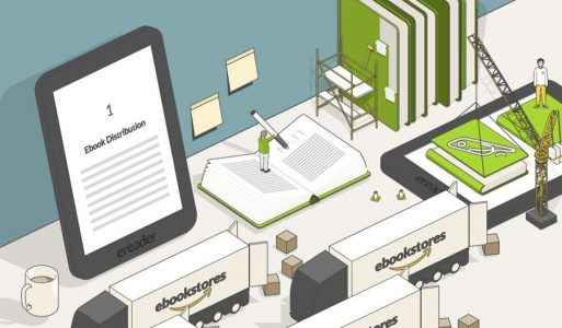 How to Publish an Ebook in 9 Super Simple Steps