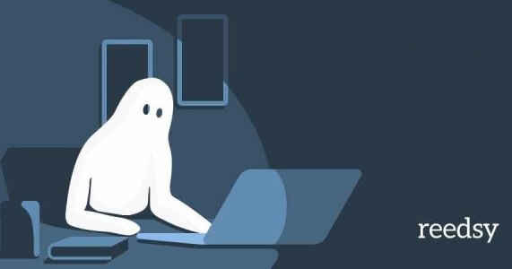 How to Become a Ghostwriter in 8 Steps (PLUS One New Bonus Tip)