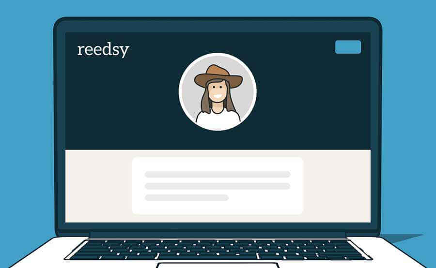 7 Top Tips for Creating a Great Professional Profile on Reedsy