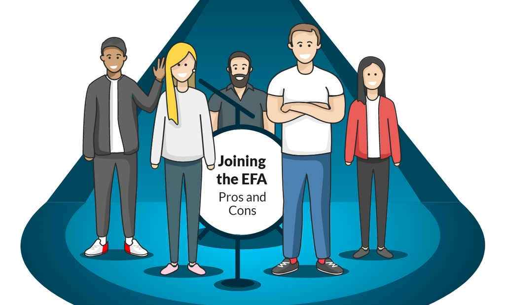 Editorial Freelancers Association: Is It Worth It to Join?