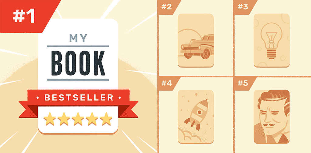 How to Publish an Ebook (in 9 Easy-to-Follow Steps)