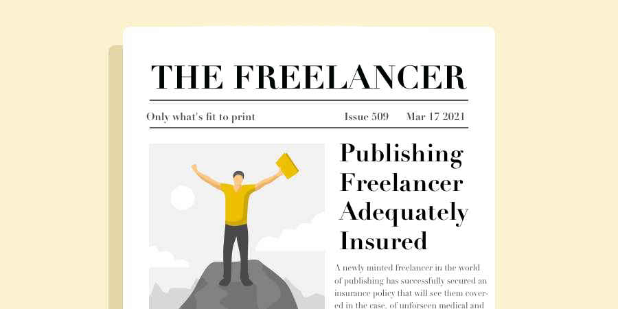 Freelancer Insurance: The Ultimate Guide