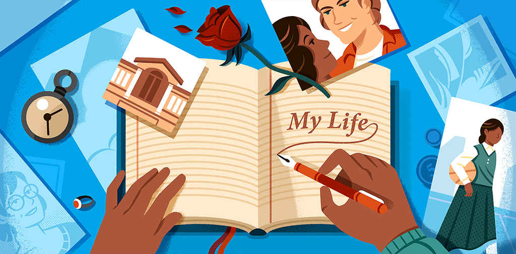 What is a Memoir? True Life Stories, Minus the Boring Parts