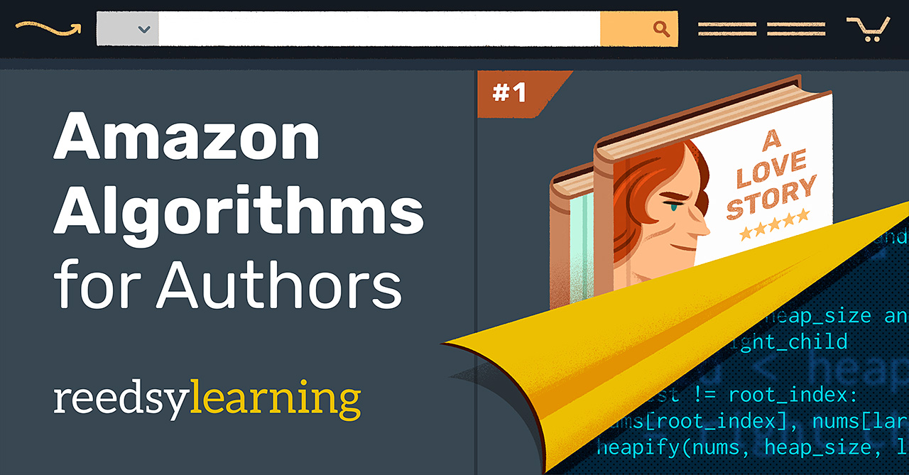 Everything You Need to Know About Amazon Algorithms