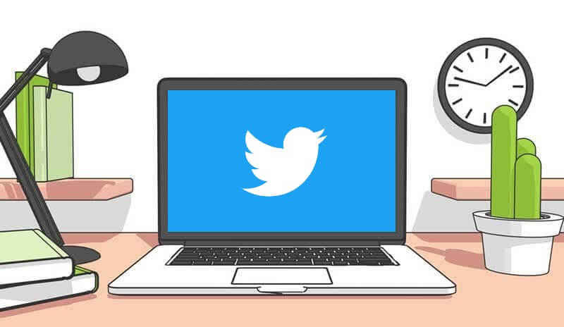 Social Media for Writers: The Complete Guide