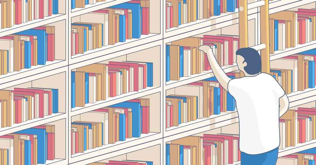 12 Common Themes in Literature That You Can't Avoid