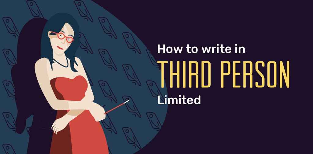 Third Person Limited: An Intimate POV (With Examples)