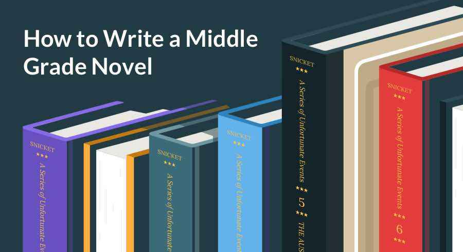 Learning Middle Grade 1
