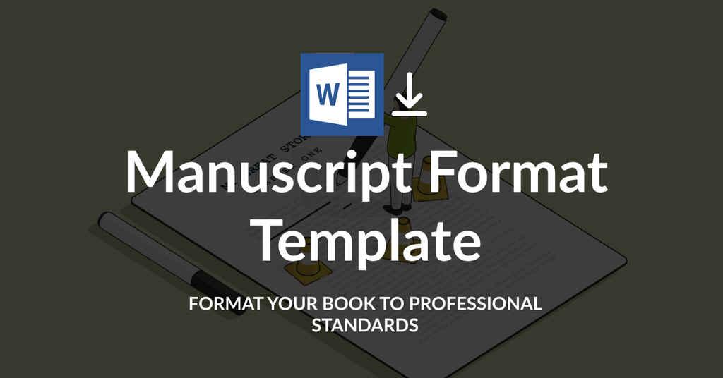 Upgrade | Manuscript Tempate | 2020-03
