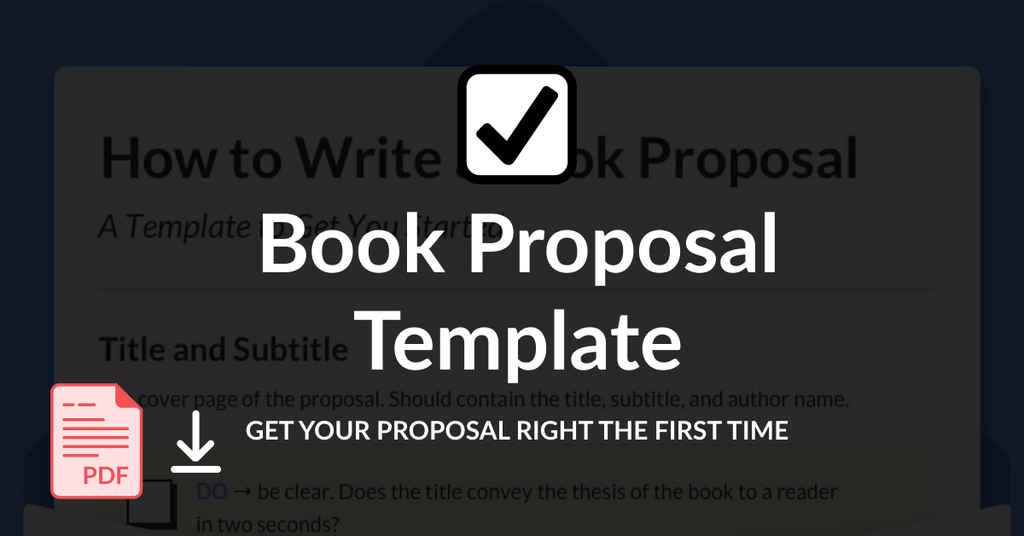 Upgrade | Proposal Template | 2020-04
