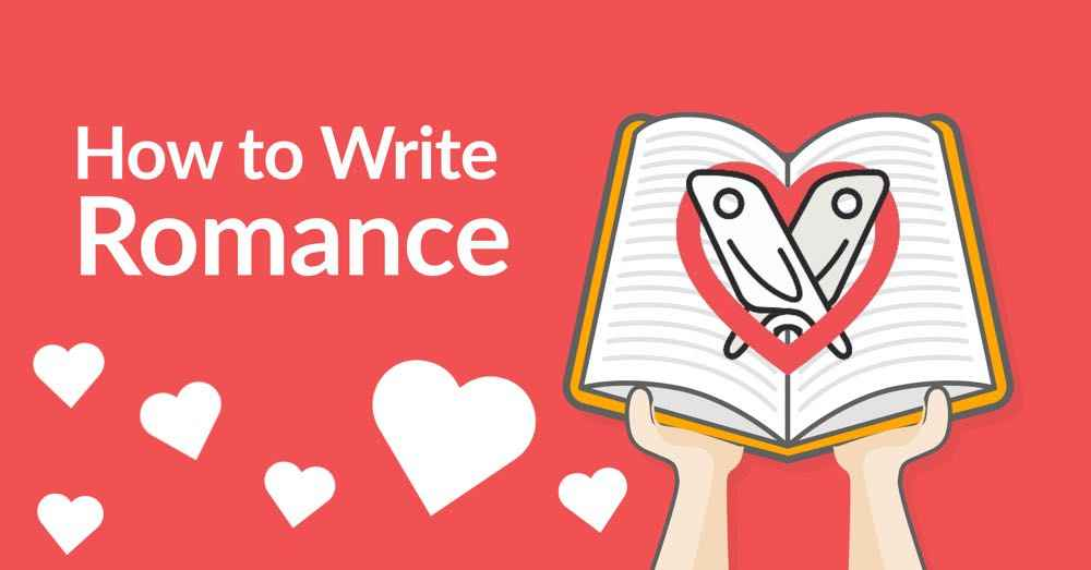 Learning   Romance   2020-05