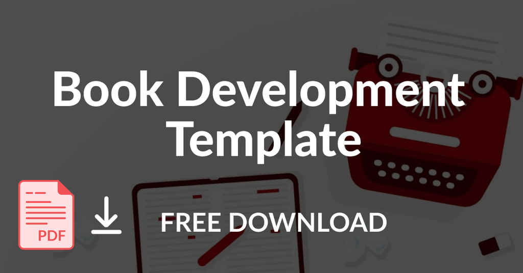 Upgrade | Book Dev Template | 2020-07