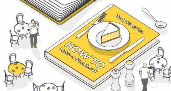 Learning | Cookbooks | 2020-08