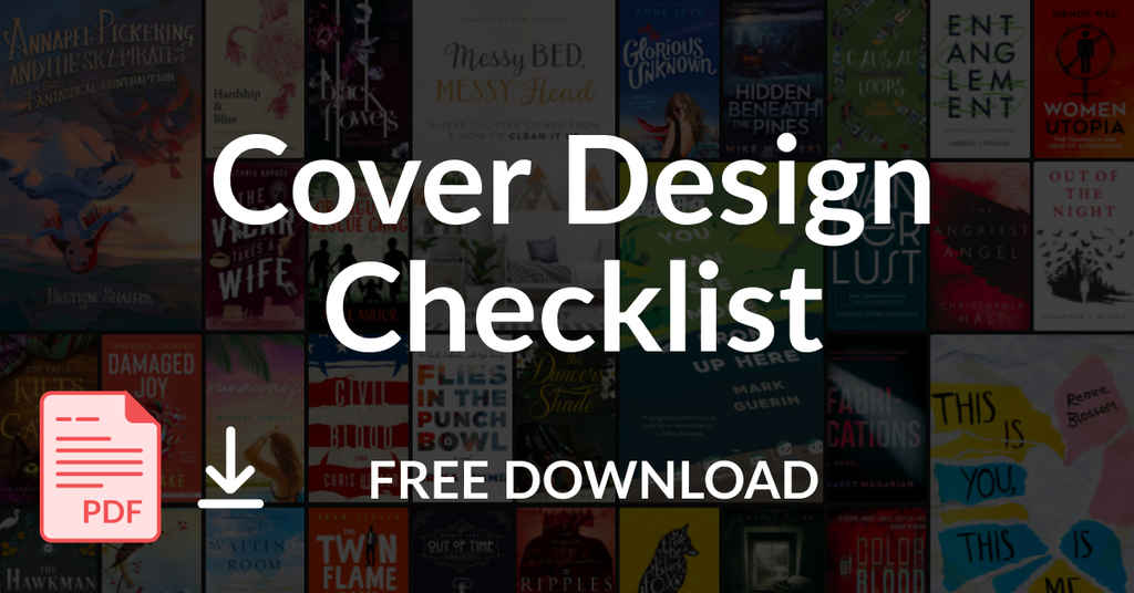 Upgrade | Cover Design Checklist | 2020-09
