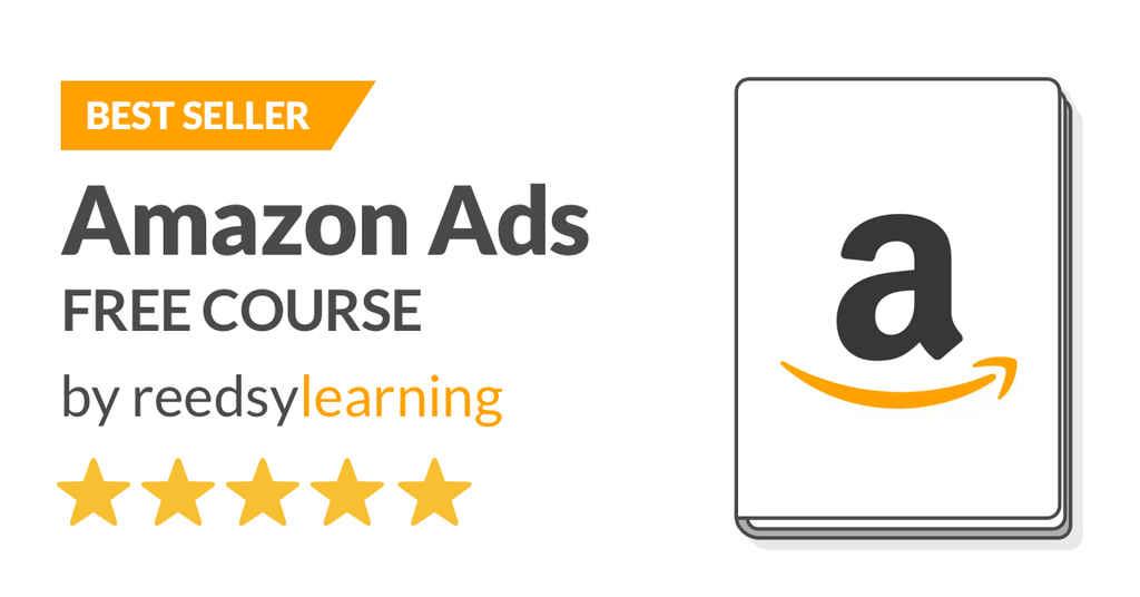 Learning | Amazon Ads | 2020-10