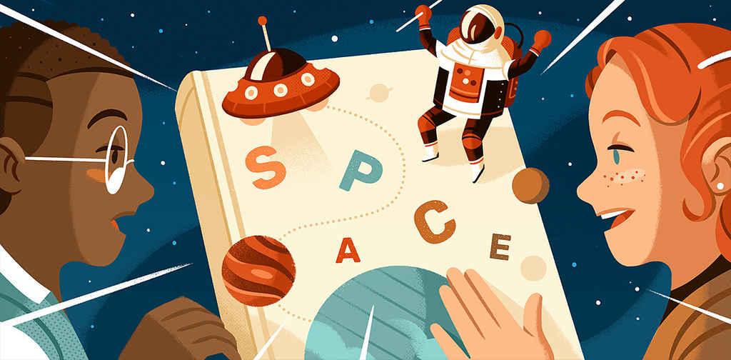 Reedsy | Children's Book Cover Designer | 2021-03