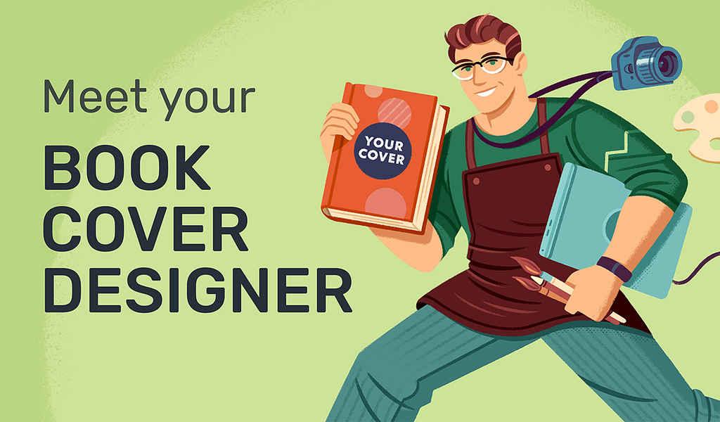 Reedsy | Book Cover Designer | 2021-03