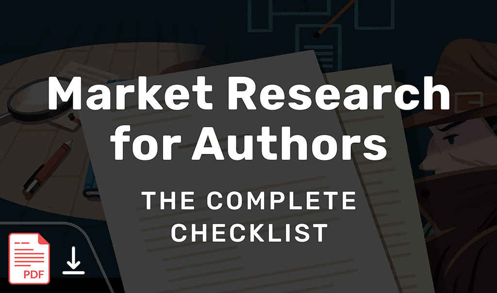 Upgrade   Market Research Checklist   2021-06