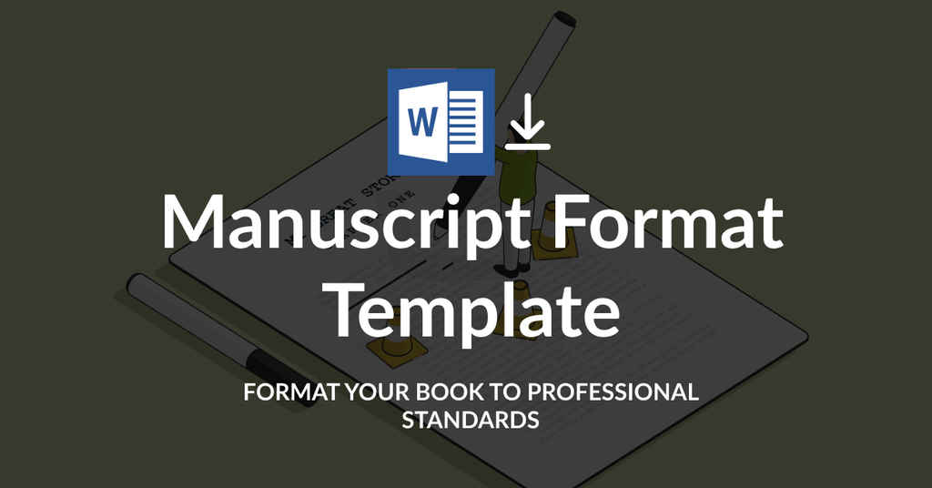 Manuscript Template 2 (New Style)