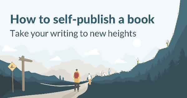 Learning Self Pub