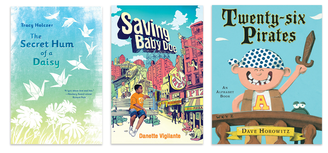 Write a strong cover design brief to get covers like these, by Annie Ericsson