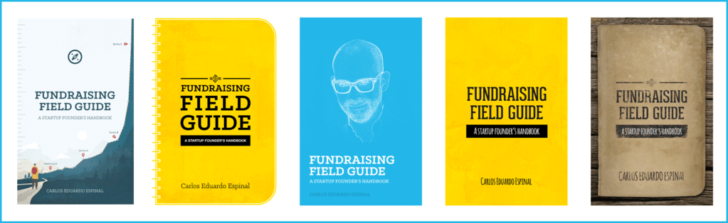 fundraising_field_guide_comps_1024