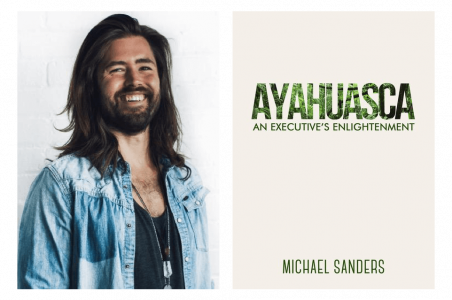 Ayahuasca success story reedsy
