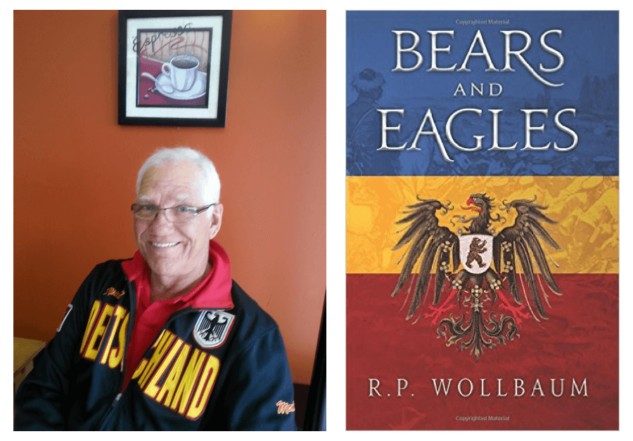 R.P. Wollbaum Success Story