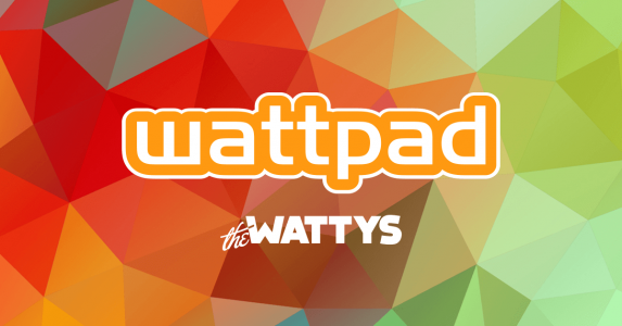 How to get noticed on Wattpad – The Wattys