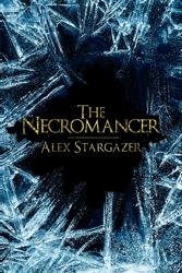 Necromancer Reedy Cover Bootcamp