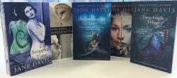 Janes Davis Books