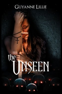 The Unseen Reedsy