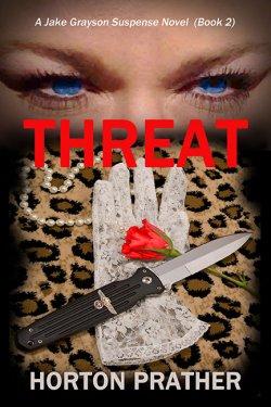Threat Reedsy