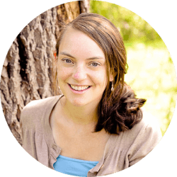 Lindsay Schlegel Reedsy Editor