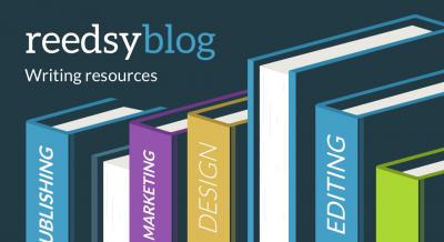 Roundup of Writing and Publishing Resources