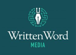 Written Word Media - How to Run a Price Promotion