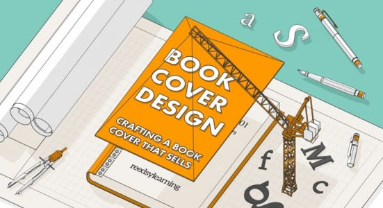 Cost of Book Cover Design