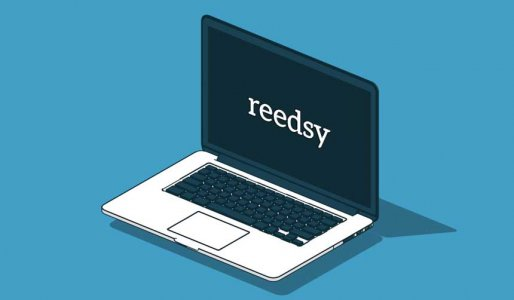 Reedsy website author websites that get it right