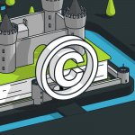 How to copyright a book - Header