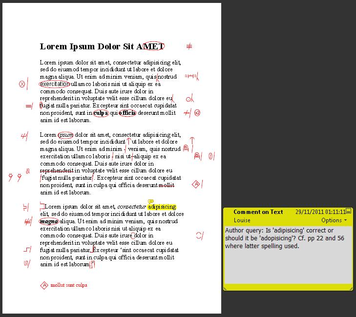 Proofed Manuscript