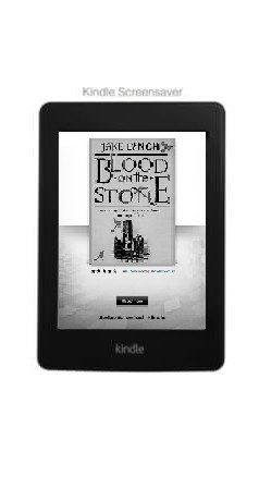 Amazon Ads for Authors | Kindle Screensaver Ads